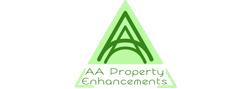 AA Property