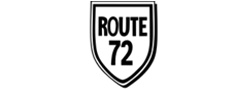 Route 72